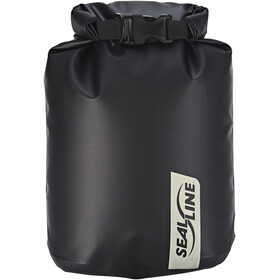 SealLine Discovery Dry Bag 10l, black